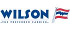 wilson karusell logo
